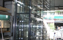 6-metre-high-wine-cabinet