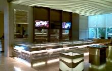 modern-display