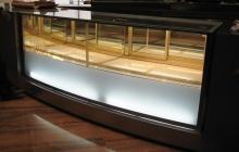 pastry-showcase